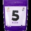 永和豆浆  黑豆豆浆粉210g(30g*7袋) *2件 17.82元(合8.91元/件)