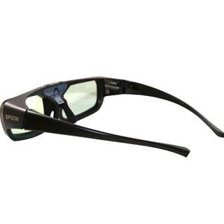 爱普生(EPSON)- ELPGS03 - 3D眼镜