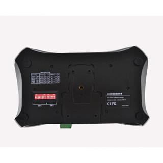 润普 Runpu RP-B1080 USB视频会议摄像头/高清会议摄像机设备/软件系统终端
