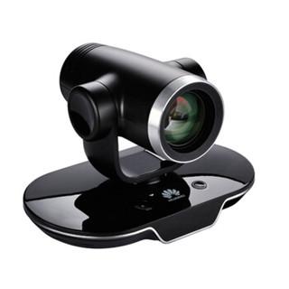 华为(HUAWEI) VPC600-C视频会议1080P高清摄像机 (8倍光学变焦)