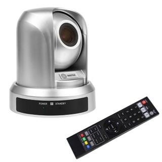 音络 INNOTRIK USB视频会议摄像头  I-1600  高清会议摄像机设备/软件系统终端