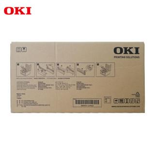 OKI MC860/852/862/810/830DN黑色感光鼓 原装打印机黑色硒鼓 货号44064036
