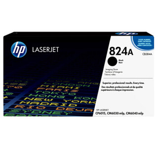 惠普(HP)HP CB386A黄色成像鼓 (适用CP6015X/CM6030/CM6040打印机)