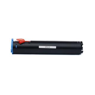 富士樱 NPG-32 黑色墨粉 碳粉盒(适用佳能iR 1022 1024 1022J 1024J 1022iF 1024iF)