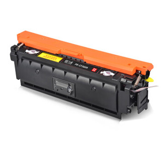 天威CF360A 508A 黑色硒鼓 适用惠普M553N M553DN M553X M577C M577Z M577F M552dn M553dnm打印机粉盒