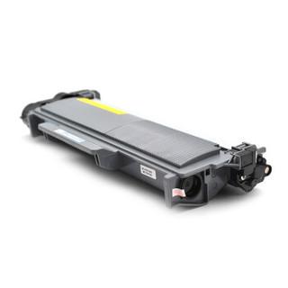 莱盛  LSWL-LEN-LT2451H 激光打印机粉盒 黑色 适用于LJ-2405D/2455D