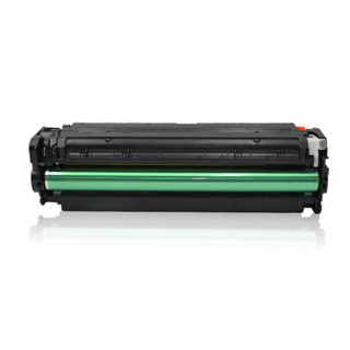 莱盛 LSWL-CC530A 黑色硒鼓粉盒(适用于HP CP2025/CM2320 CANON LBP-7200/7660)