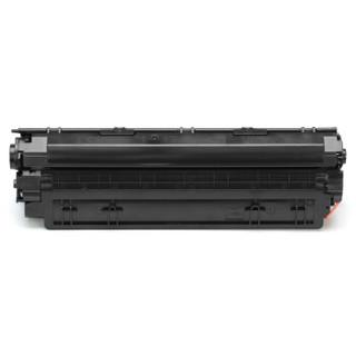 扬帆耐立 CE278A易加粉硒鼓 78A 适用惠普HP P1566/P1606dn M1536dnf P1560佳能 328 MF4452 4410黑色-商专版