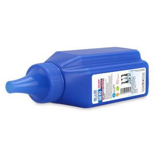 格之格 CF211A碳粉NT-TH211/321/541EC适用惠普M276n CM1415FN CP1217打印机硒鼓CE321A碳粉CB541A 青色