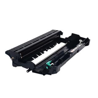 富士樱 P228d黑色硒鼓组件 适用M228b/M268dw/M228z/M268z/P228b/P228db/M228db 专业版感光鼓CT351056