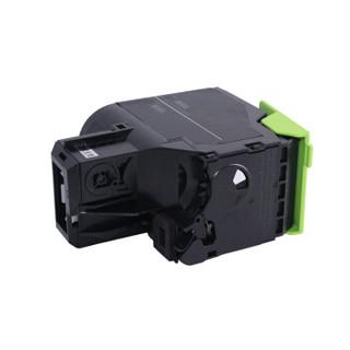 得印(befon)LT231硒鼓四色套装(适用于联想lenovo CS2310N/CS3310DN LT231墨粉盒)