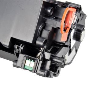 天威 CRG337硒鼓 双支装 适用佳能MF211 215 243D 226DN 246DN lbp151dw 229dw 249dw 223d 216n 236n打印机