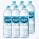 农心 白山水2L*6瓶/整箱 纯净天然饮用矿泉水 适宜泡茶 *5件