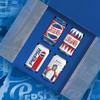 百事可乐复刻系列限量礼盒 +帆布包 129元包邮(需20元定金)