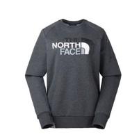 The North Face 北面 3L6U 男女款秋冬卫衣