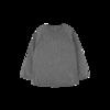 小女童长袖针织裙 99元