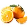 倍多鲜 澳州进口脐橙 8个装 单果约180-210g 新鲜水果 橙子 26.9元