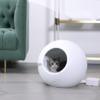 小佩宠物智能冷暖窝猫窝