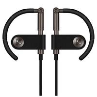 B&O beoplay Earset 无线蓝牙耳挂式耳机