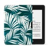 Kindle 全新Kindle Paperwhite 8GB Nupro炫彩联名版 1028元