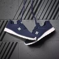 DC SHOES ADYS700071 女子款超轻跑鞋