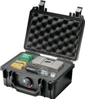 Pelican 1120摄影器材小型防护箱,