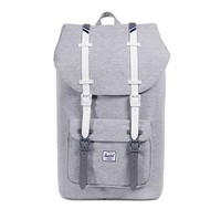 Herschel Supply Co. 10014-01866 中性双肩背包