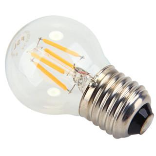 FSL 佛山照明 LED全周光复古灯泡 E27大口