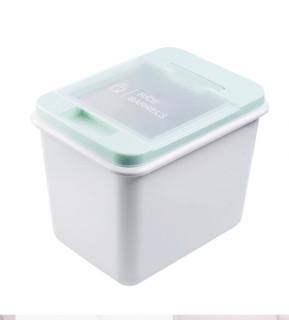 康丰 可视防虫防摔密封储米桶 7.5kg