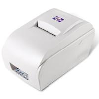 AIBAO 爱宝 BP-75 针式票据打印机 (针式打印机、USB连接)