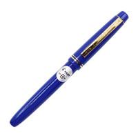 PILOT 百乐 FP-78G+ 钢笔 B尖 *3件
