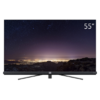 TCL 55Q2M 55英寸 4K 液晶电视