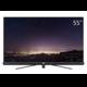 TCL 55Q2M 55英寸 4K 液晶电视 +凑单品 2799元包邮(需用券)
