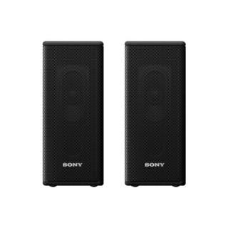 SONY 索尼 HT-S500RF 5.1声道环绕声回音壁音箱 黑色