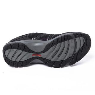 TOREAD 探路者 KFAG81312 徒步鞋