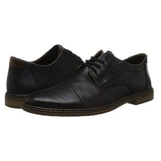 rieker 13428 男士正装鞋