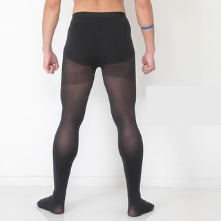 NAIGAI 2224532 男士裤袜