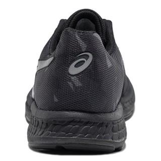 ASICS 亚瑟士 T8D0Q-067 男款跑鞋