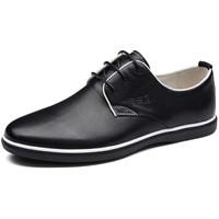 ZERO R71049 男士休闲皮鞋
