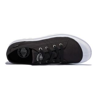 PALLADIUM 05579 男士帆布鞋
