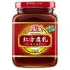 广合 腐乳 (340g、1、原味、瓶装)