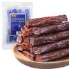 阿尔善 风干牛肉 (袋装、135g)