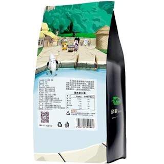 十月稻田 粥米
