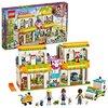 LEGO乐高 Friends好朋友系列41345 Heartlake 心湖 城市宠物中心 $47.99(约333.74元)