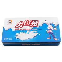 大白兔 原味奶糖 (礼盒装)400g