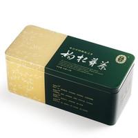 宁安堡 枸杞芽茶 70g