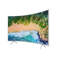 Samsung 三星 UA65NUC30SJXXZ 4K曲面电视 65英寸
