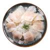 鲜美来 冷冻火锅巴沙鱼片 200g 袋装 火锅食材 海鲜水产