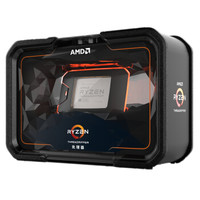 AMD 锐龙 Threadripper 2950X CPU处理器