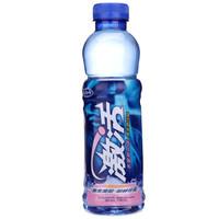 WAHAHA 娃哈哈 激活 活性维生素水 水蜜桃味 600ml
